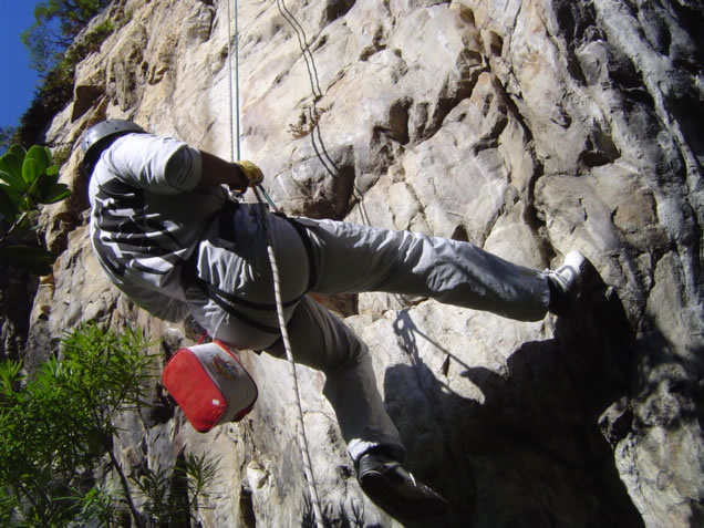 abseiling1