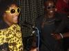african-rock-bandb1