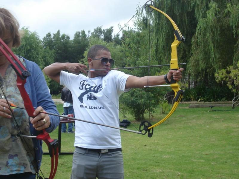 archeryb2