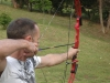 archeryb3