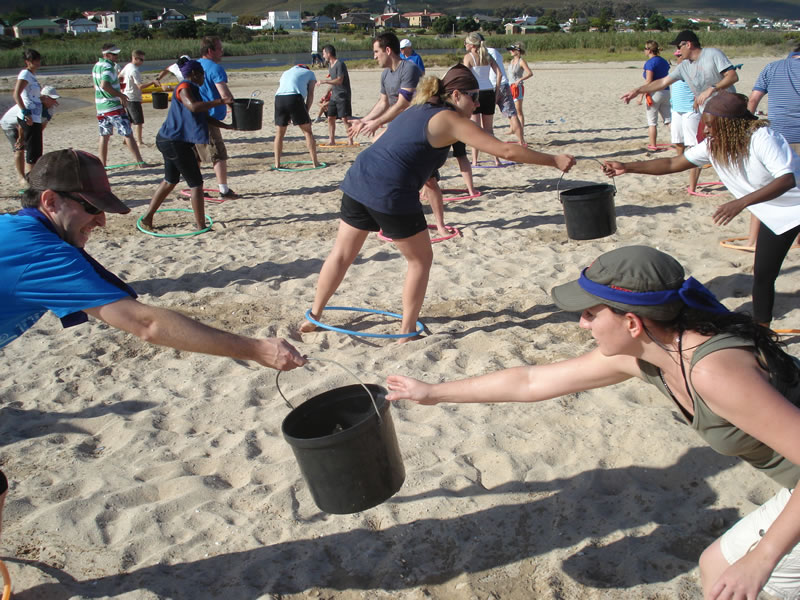 Tri Active Cape Town Events Management South Africa Archive Beach Games And Olympics