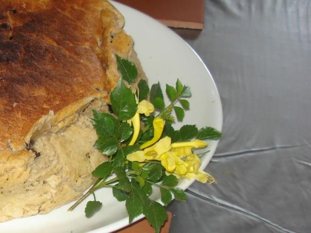 breadchoc1