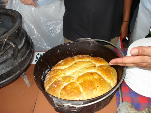 breadchoc14