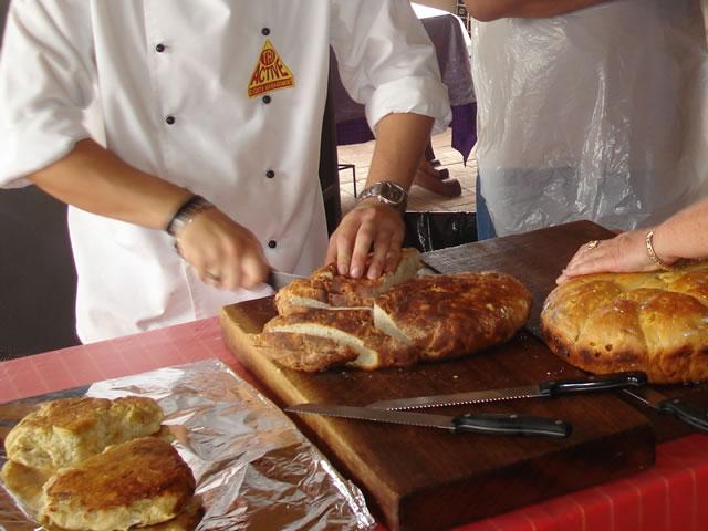 breadchoc15