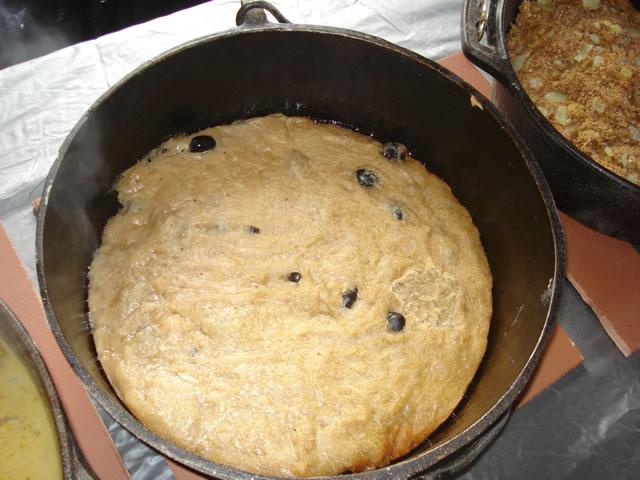 breadchoc4