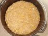 breadchoc2