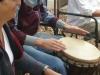 drummingatsea2