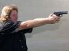 handgun3