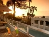 sunset-deck-evening-penin-225x150