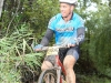 mountainbiking2