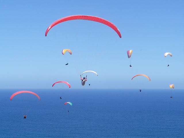 paragliding1