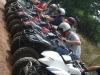 quadbiking1