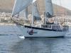 sailtothebeat2
