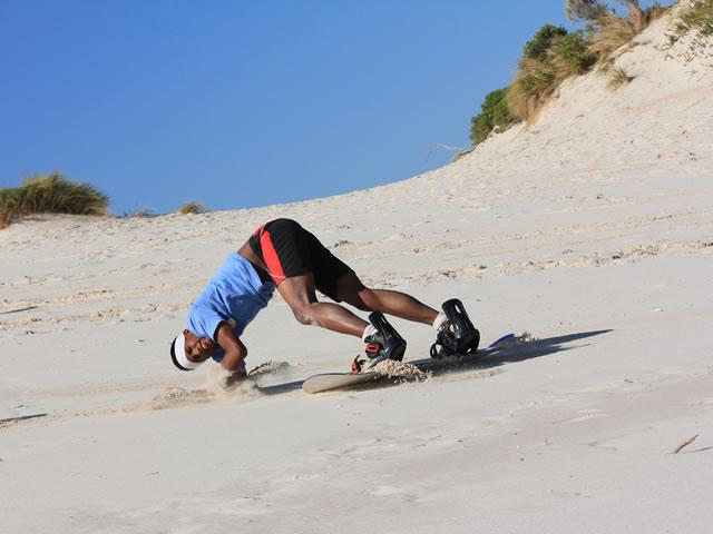 sandboarding7