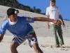 sandboarding5