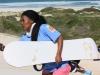 sandboarding6