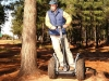 segwayforest3