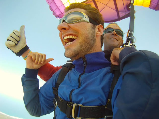 skydiving4