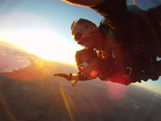 skydiving6