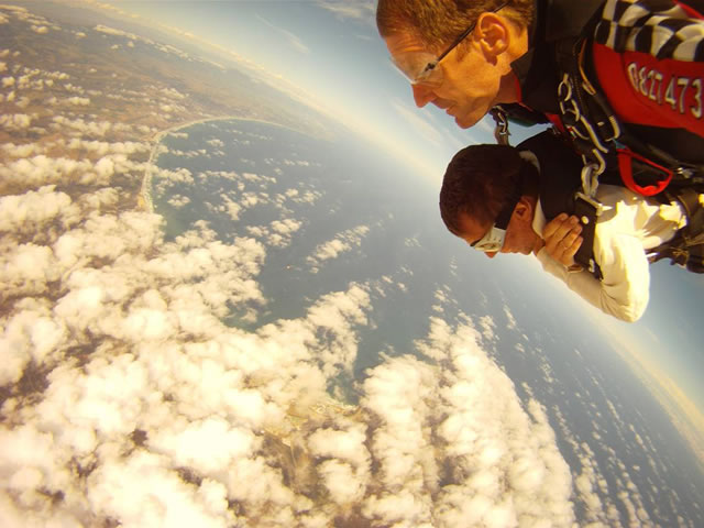 skydiving7