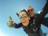 skydiving3