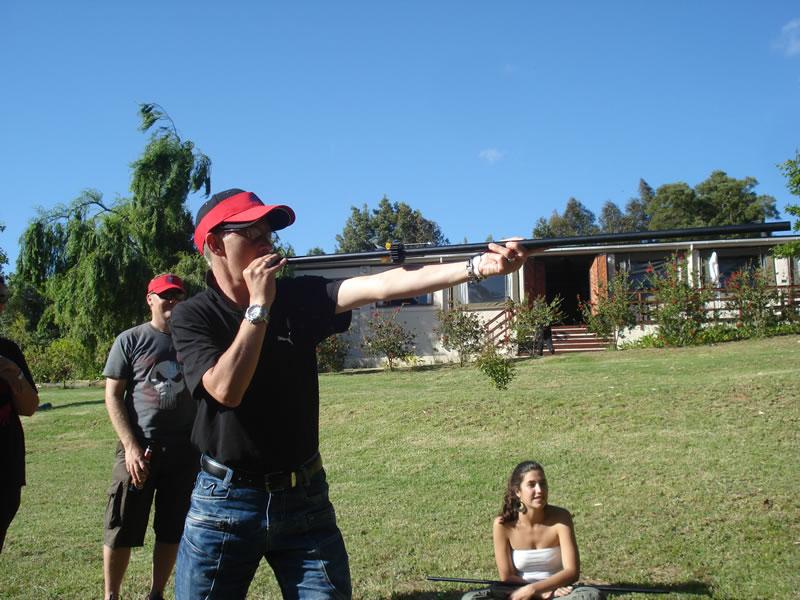 targetshooting7