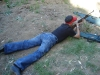 targetshooting2