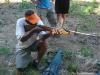targetshooting4