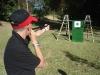 targetshooting6