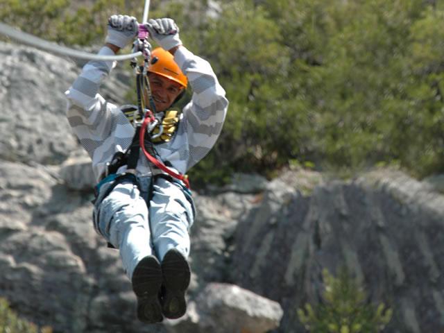 ziplining1