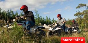 adventure_activities