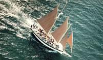 boatcruise