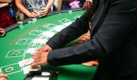 casinoroyale