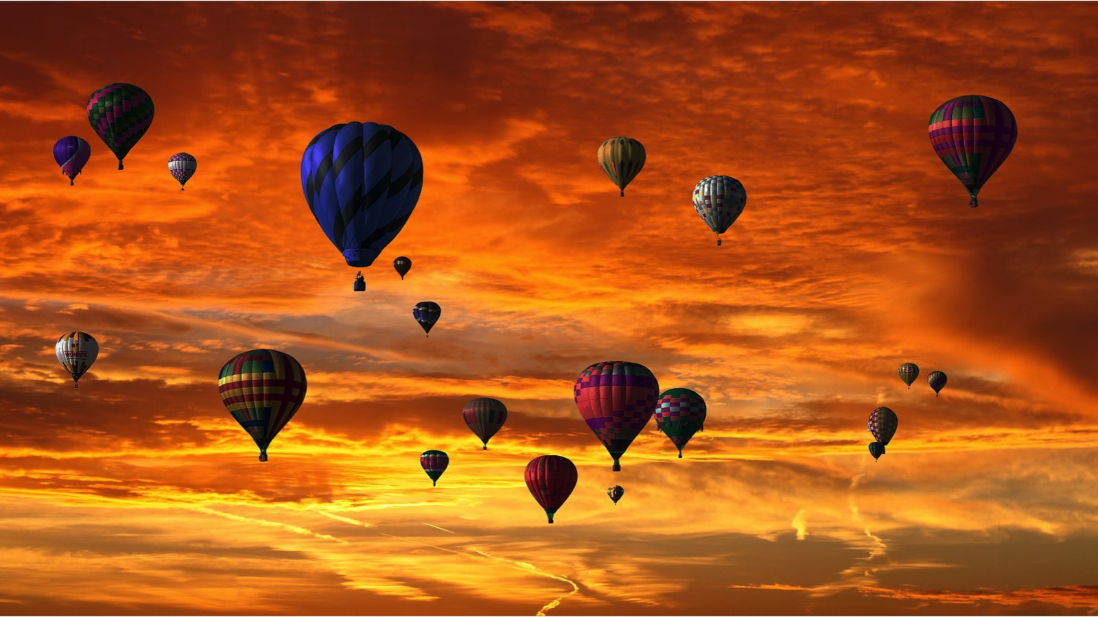 ballooning-adventure-travel