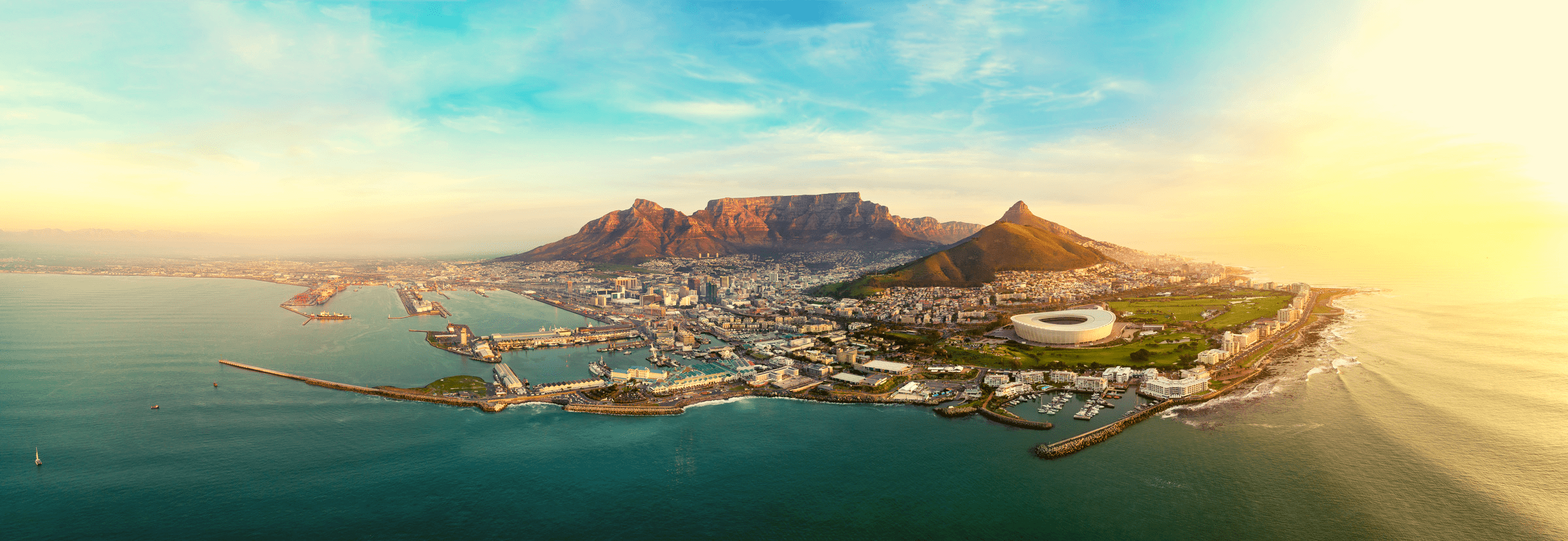 cape-town-incentive-travel