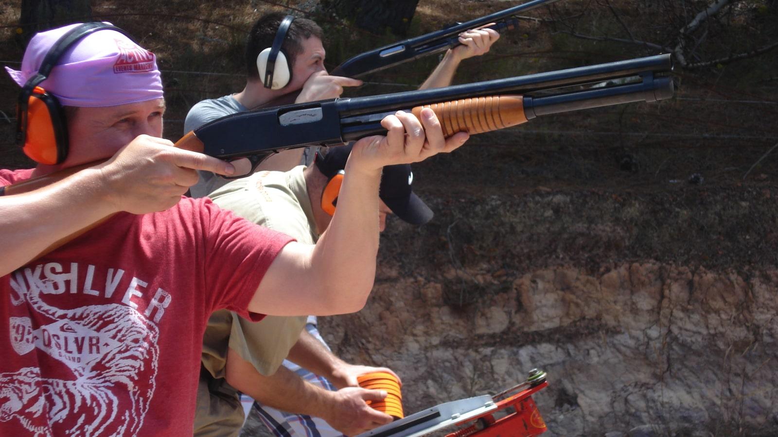 clay-pigeon-shooting-skeet-shooting