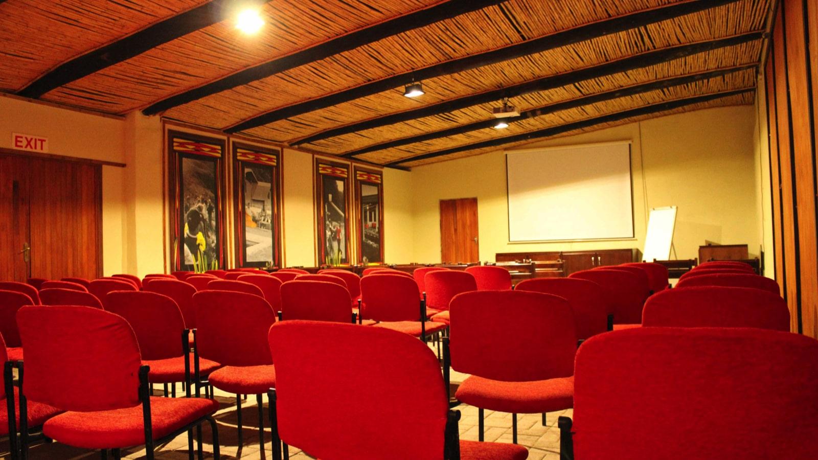 conference-interior