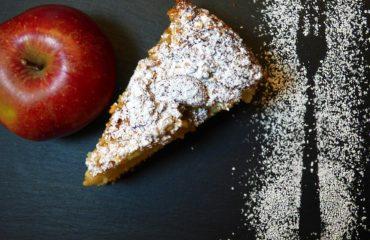 famous-apple-pie