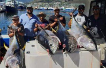 fishing-charter-cape-town
