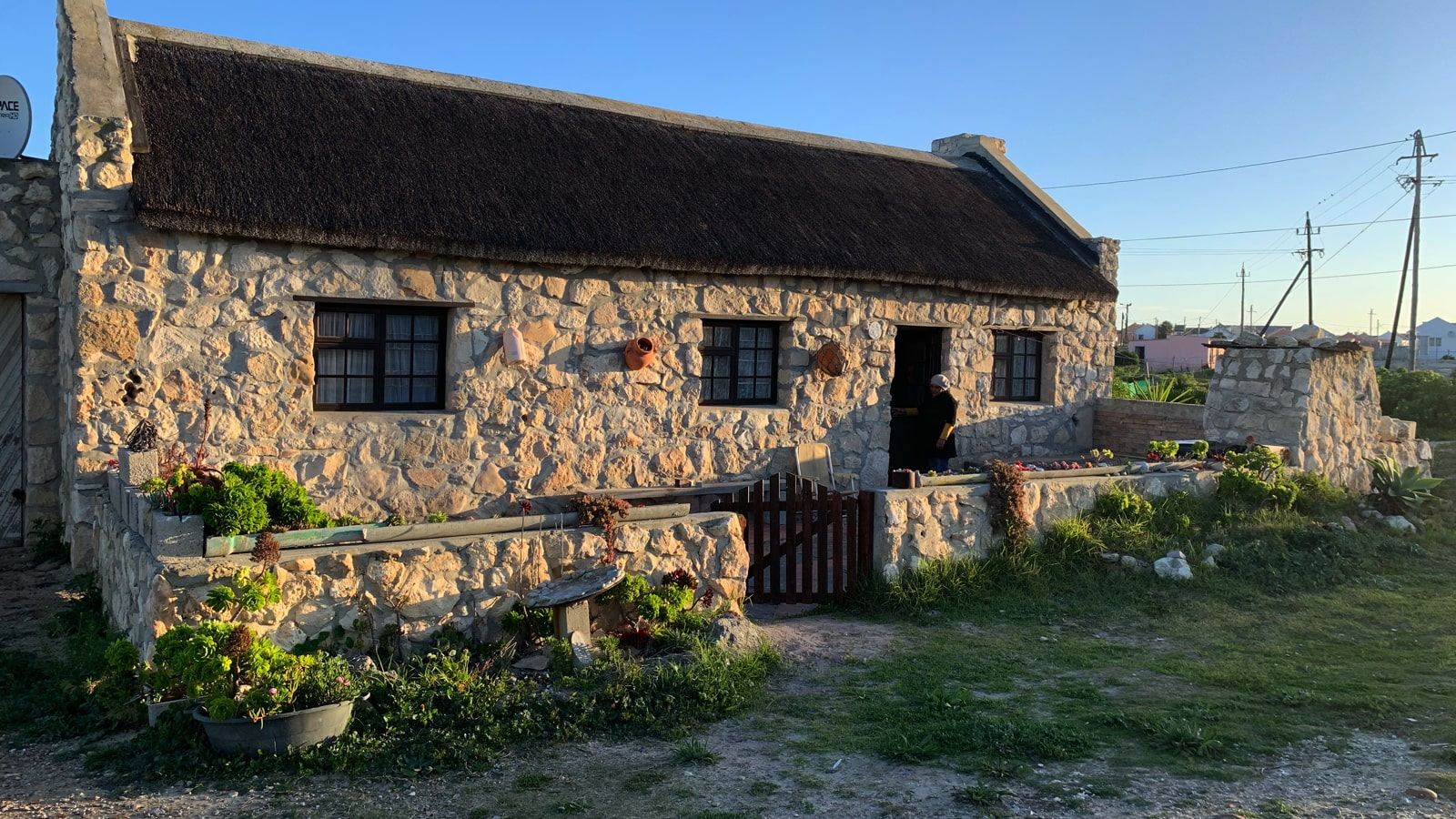 stone-house-in-overberg