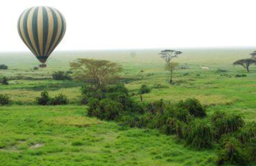 serengeti-hot-air-ballooning