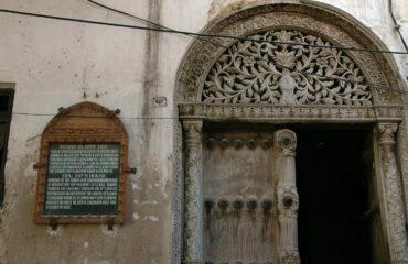 stone-town-doorway