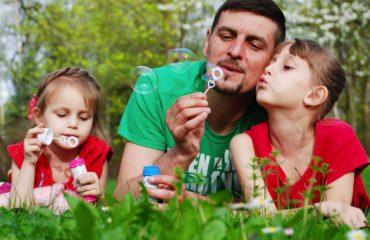 family-friendly-holiday