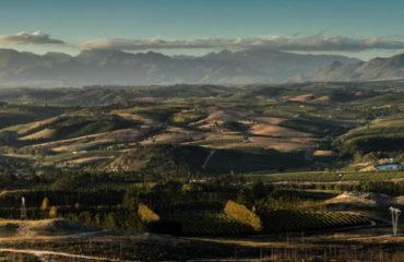 elgin-valley
