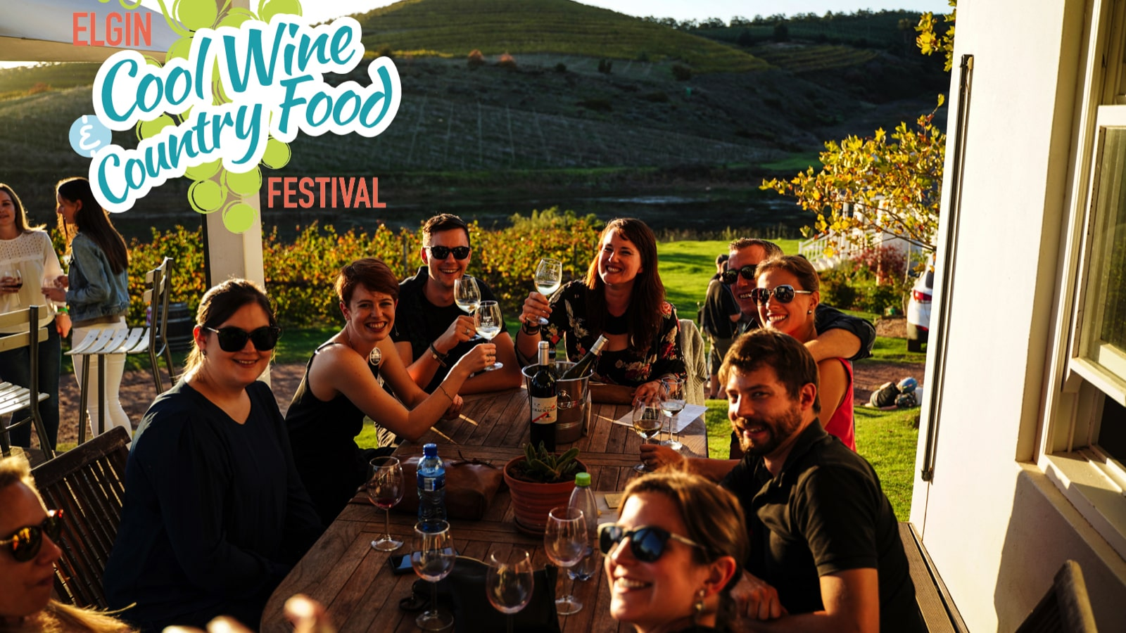 elgin-cool-wine-&-country-food-festival